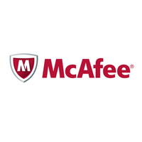 McAfee Student Discounts