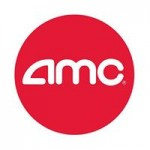AMC Theatre Student Discounts