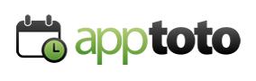 Apptoto Student Discounts