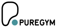 Pure Gym Student Discounts