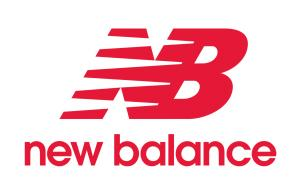 newbalance.co.uk