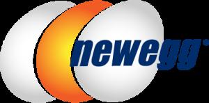 Newegg Student Discounts