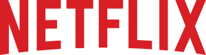 Netflix Student Discounts