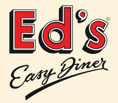 edseasydiner.com