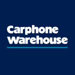 Carphone Warehouse Student Discounts