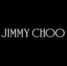 us.jimmychoo.com