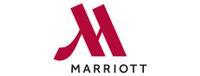 Marriot Student Discount