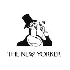 The New Yorker Student Discounts