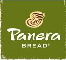 Panera Bread Student Discount