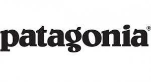 Patagonia Student Discount
