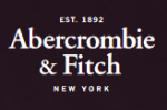 Abercrombie Back to School Sale