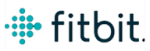Fitbit Student Discounts