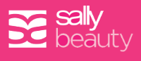 Sally Beauty Student Discount