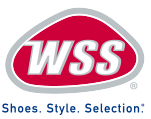 Shop WSS Coupons
