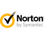 us.norton.com