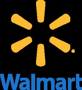 Walmart Student Discounts